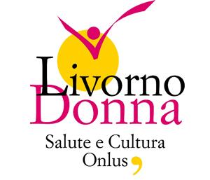 LOGO-ldonna4