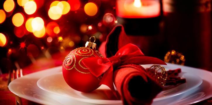 Scambio Auguri Di Natale.Cena Per Scambio Auguri Di Natale Livornodonna